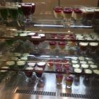 Foto zu Ikea Restaurant: nachspeisen