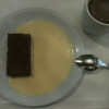 Neu bei GastroGuide: Ikea Restaurant