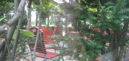 Bild von Hotel Gasthof Hasen