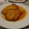 Bild von XXXL Bierstorfer Heilbronn Restaurant