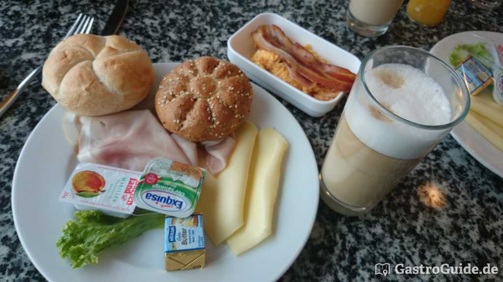 Xxxl Mann Mobilia Mannheim Restaurant Restaurant Schnellrestaurant
