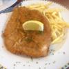 Bild von XXXL Mann Mobilia Fellbach Restaurant