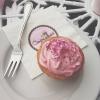 Bild von Princess Cupcake