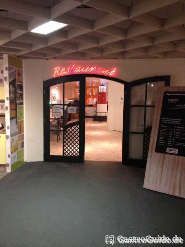 Möbelkraft Restaurant Restaurant Bistro In 04425 Taucha