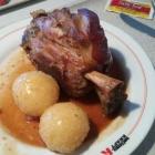 Foto zu Möbelkraft Restaurant: