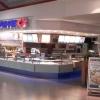 Bild von Nordsee Südring Shopping Center