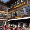 Bild von Nebelhorn Marktrestaurant