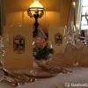 Bild von Restaurant Husar