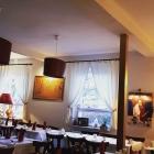Foto zu MES Café |  Restaurant: