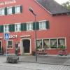 Bild von Gasthof Zum Hirsch