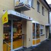 Neu bei GastroGuide: Cafe Nussbaumer
