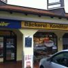 Neu bei GastroGuide: Bäckerei Hauser Forchheim