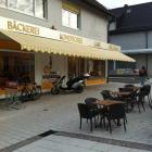 Foto zu Bäckerei Nussbaumer: