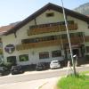 Bild von Hotel Restaurant Pfrontener Hof