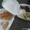 Neu bei GastroGuide: Mama Thai