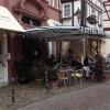 Bild von Eiscafe Pino