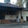 Neu bei GastroGuide: Forsthaus Silbertal