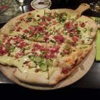 Foto zu Biberkeller: Dinnet klassisch