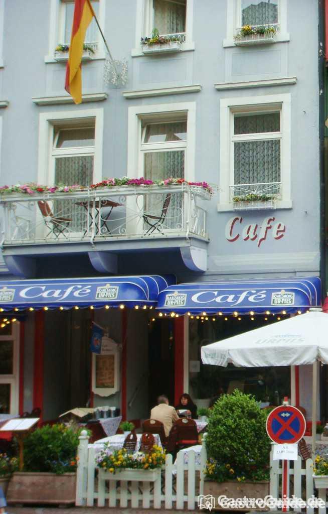 b ckeler 39 s cafe b ckerei cafe in 76532 baden baden. Black Bedroom Furniture Sets. Home Design Ideas