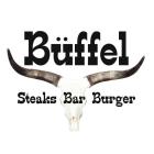 Foto zu Steakhaus Büffel: