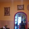 Bild von Lucy Abyssinia - Äthiopisches Restaurant