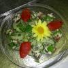 Neu bei GastroGuide: Restaurant Ratsstube