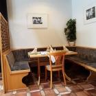 Foto zu Restaurant Ratsstube: Restaurant