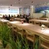 Bild von Nordsee Restaurant