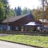 Bild von Biergarten am Tannwald
