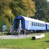 Bild von Expresso Gleis 1