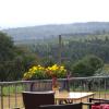 Neu bei GastroGuide: Rimmelsbacher Hof