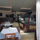 Foto zu Ristorante Pizzeria Cortina: