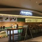 Foto zu Sushi Circle: