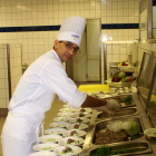 Foto zu Hotel Restaurant Dollenberg: