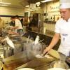 Neu bei GastroGuide: Hotel Restaurant Dollenberg