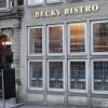Bild von Beck's Bistro