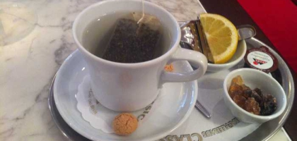 Bild von Kaffeehaus Classico