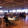 Neu bei GastroGuide: Ikea Restaurant Günthersdorf