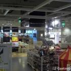 Foto zu Ikea Restaurant Günthersdorf: