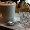 Bild von Cafe Feiler