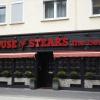 Bild von House of Steaks