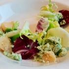 Foto zu Se7en Oceans · Gourmetrestaurant · Europa Passage · 2.OG: