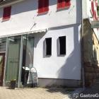 Foto zu Restaurant Weinkeller zum Riesling: