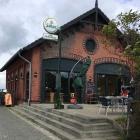 Foto zu Cafe Seestern: