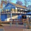Bild von Fischhus an der Seebrücke