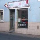 Foto zu Pizza Rapido: