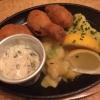 Metzger's Backhendl / Stubenküken / Kartoffelsalat / Remoulade