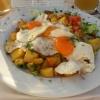 Bild von Restaurant Helleberg