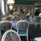Foto zu s'Cafe in Gingen: