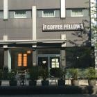 Foto zu Coffee Fellows im Rilano Hotel Schwabing: